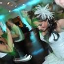 130x130 sq 1418778887016 hudson valley wedding dj bri swatek dance party gr