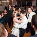 130x130 sq 1418778890645 hudson valley wedding dj bri swatek dance party du