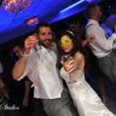 130x130 sq 1418778895172 hudson valley wedding dj bri swatek dance party ch