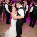 130x130 sq 1418778903873 hudson valley wedding dj bri swatek dance party br
