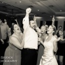 130x130 sq 1418778908244 hudson valley wedding dj bri swatek dance party br