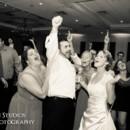130x130 sq 1418778908244 hudson valley wedding dj bri swatek dance party br