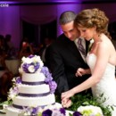 130x130 sq 1418778925952 hudson valley wedding dj bri swatek cake cutting p