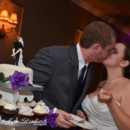 130x130 sq 1418778930346 hudson valley wedding dj bri swatek cake cutting l