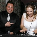 130x130 sq 1418778932963 hudson valley wedding dj bri swatek bride djing le