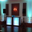 130x130 sq 1456429880197 hudson valley wedding dj bri swatek light blue upl