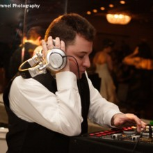 220x220 sq 1418778717287 hudson valley wedding dj bri swatek spinning with