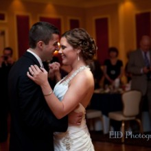 220x220 sq 1418778799765 hudson valley wedding dj bri swatek grandview firs