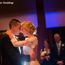 220x220 sq 1418778854901 hudson valley wedding dj bri swatek first dance cl