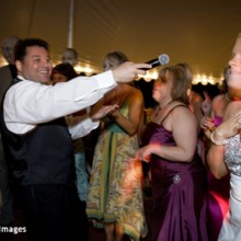 220x220 sq 1418778867175 hudson valley wedding dj bri swatek dance party or