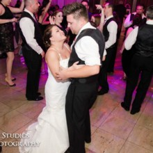220x220 sq 1418778903873 hudson valley wedding dj bri swatek dance party br