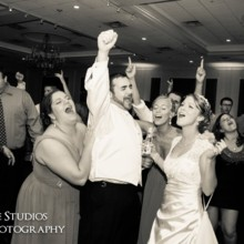 220x220 sq 1418778908244 hudson valley wedding dj bri swatek dance party br