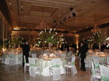 Groove Events & Entertainment photo
