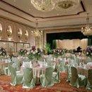 130x130 sq 1222981067102 hilton ballroom