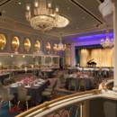 130x130 sq 1429903277879 trianon ballroom banquet