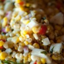 130x130 sq 1418934821372 corn salad lisa schaffer
