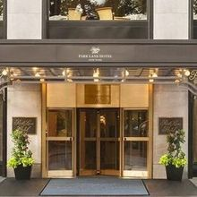220x220 sq 1481211518 7bd5e441b9fcba39 park lane hotel new york