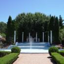 130x130_sq_1408470245633-fountain-shot