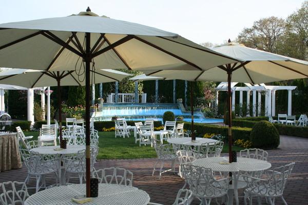 1377110455541 Img9077 Rocky Point Wedding Venue