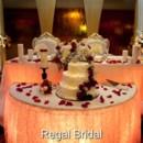 130x130 sq 1366738893297 cake13