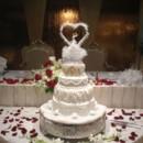 130x130 sq 1366738910762 cake20