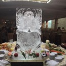 130x130 sq 1366739904158 icesculpture