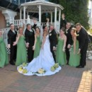 130x130 sq 1366740742279 green bridal party