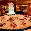 130x130 sq 1418759149836 desserts1