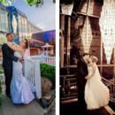 130x130 sq 1447796301434 brides