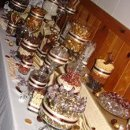 130x130 sq 1251200937859 candybuffet