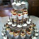 130x130_sq_1360623102549-cupcakestownson