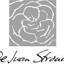 130x130_sq_1240322398515-logo