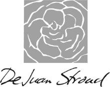 220x220_1240322398515-logo