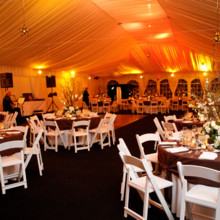Party Line Tent Rentals Event Rentals Elmsford Ny