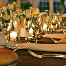 Party Line Tent Rentals Event Rentals Elmsford Ny
