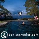 Denise Cregier Photographer