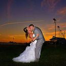 130x130 sq 1484699605 cb8a5c5e808b51ca 1414164752536 wedding 294