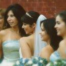 130x130 sq 1228425349871 brides