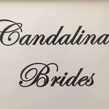 wedding dresses cranberry pa