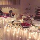 130x130_sq_1238524950250-weddingservices1