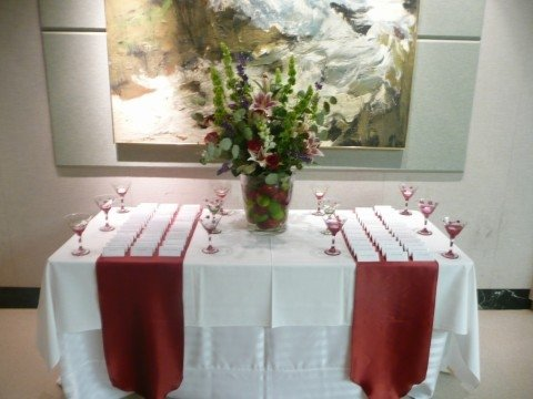photo 12 of Sir D's Catering