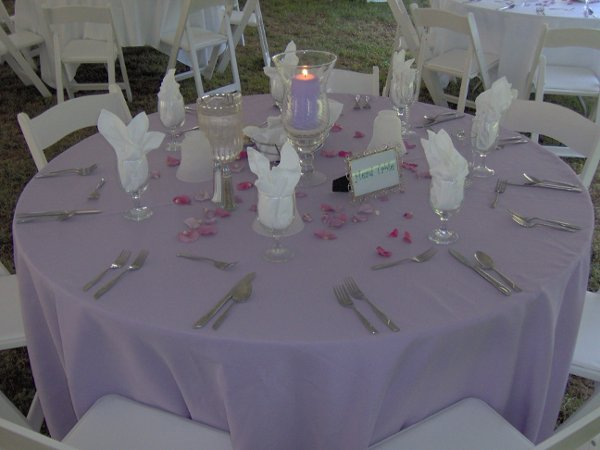 photo 14 of Sir D's Catering
