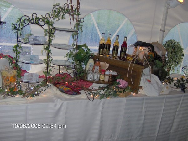 photo 16 of Sir D's Catering