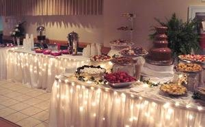 photo 11 of Sir D's Catering
