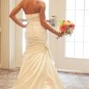 130x130_sq_1409008740109-bride-prior-to-ceremony