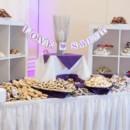 130x130_sq_1409009595026-cookies