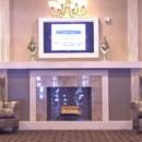 130x130_sq_1409009622393-chadwick-fireplace