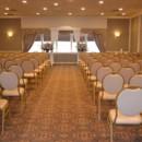 130x130_sq_1409009771208-interior-ceremony