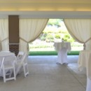 130x130_sq_1409009890922-patio-cocktail-set
