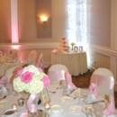 130x130_sq_1409010422529-pink-wedding-i-do